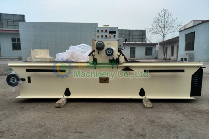 Multifunction Knife Grinding Machine
