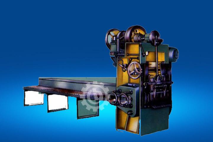 Match Making Machine Price Sales Promotion On 11th November